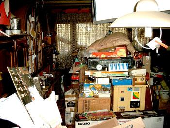 rubbish-removal-sheffield