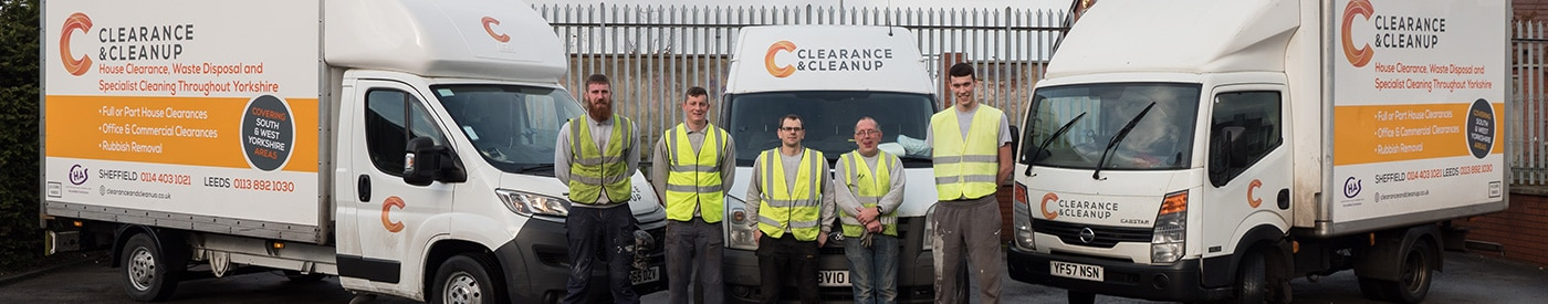 Man-and-Van-Clearance-Manchester