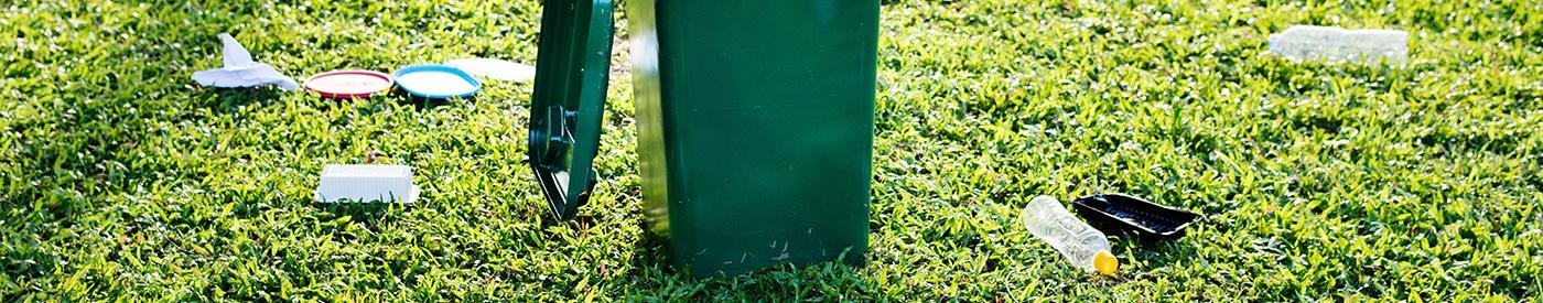 Rubbish-Removal-Case-Studies