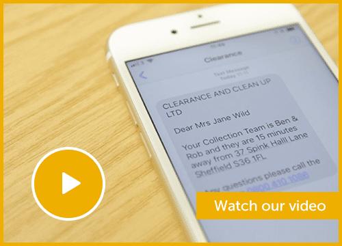 Builders-Waste-Sheffield-Video