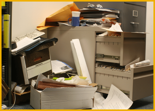 Contact-Us-Today-to-Discuss-Your-Office-Clearance