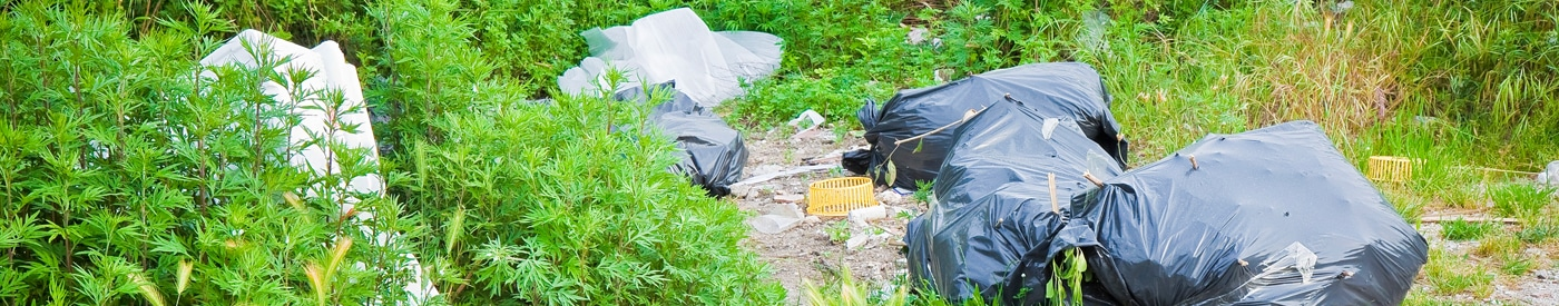 Fly-Tipping-Clean-Up-&-Clearance