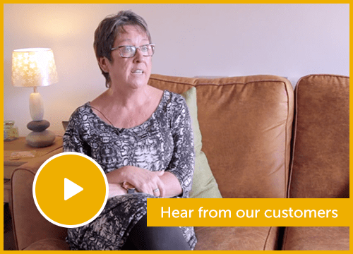 House Clearance Dewsbury Review Video