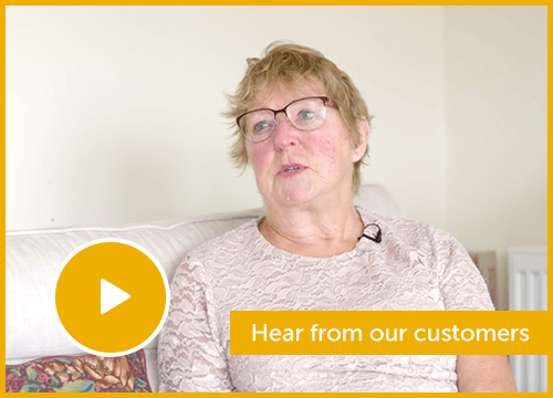 House Clearance Bradford Customer Review Video