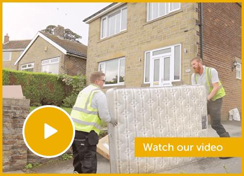 House-Clearance-Harrogate-Video