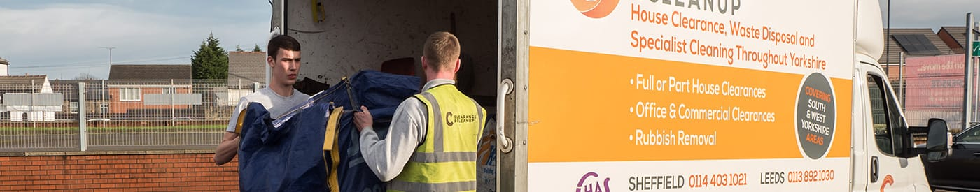 Waste-Removal-York