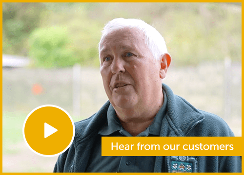 Garden Waste Removal Review Video