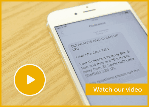 Office-Clearance-Barnsley-Video