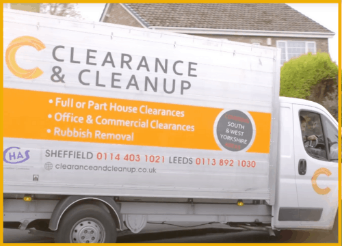 bed-disposal-Chesterfield-team-photo