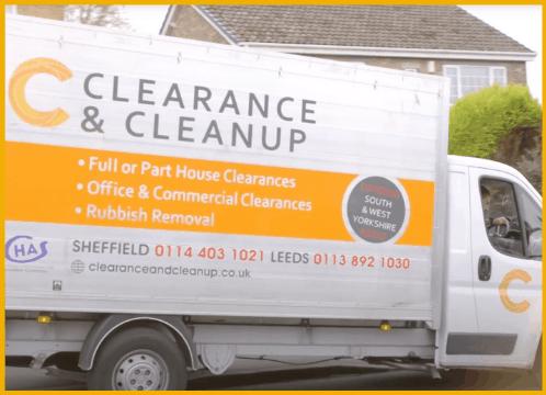 furniture-disposal-Burnley-photo