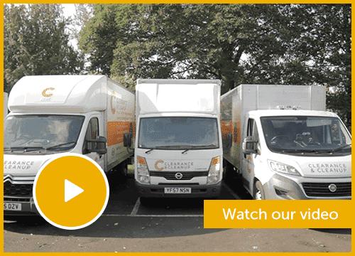 Mattress-Recycling-Stretford -Video