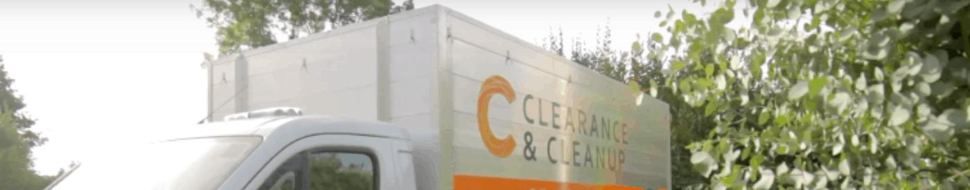 mattress-recycling-Wigan-banner