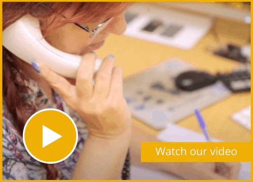 Mattress-Recycling-Rotherham -Video