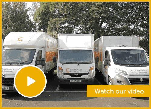 Mattress-Recycling-Salford -Video