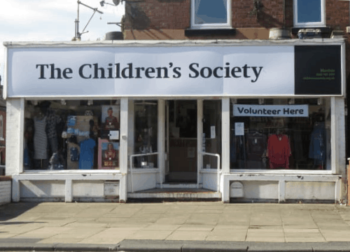 children's-society-charity-shops-Manchester