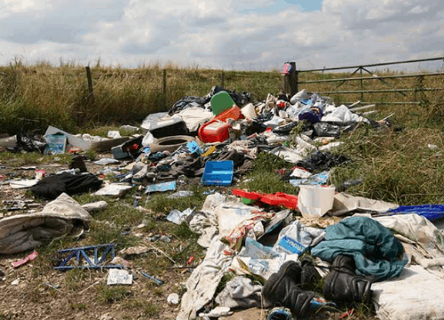 field-Leeds-fly-tipping