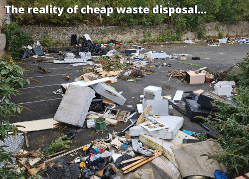 fly-tipping-Sheffield-large-site