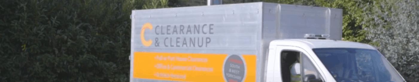junk-collection-Barnsley-banner