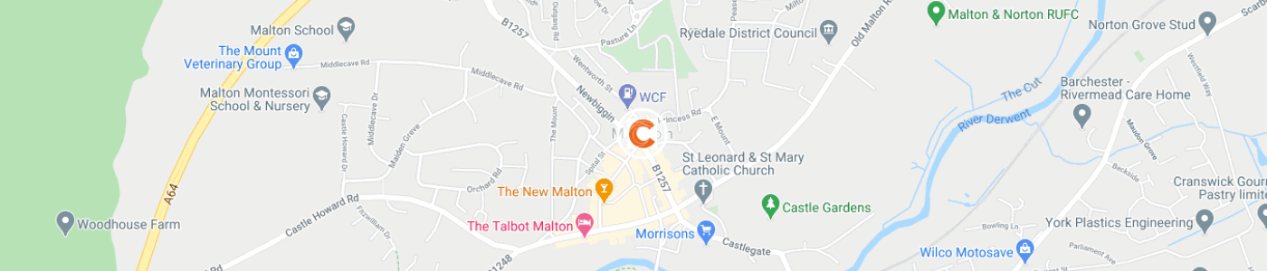 junk-removal-Malton-map