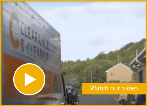 man-and-van-clearance-Castleford