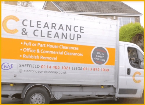 man-and-van-clearance-Keighley-photo