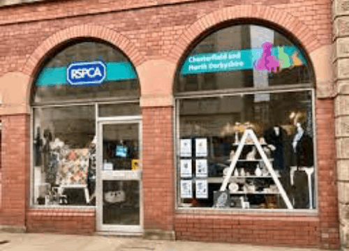 Chesterfield-charity-shops-RSPCA