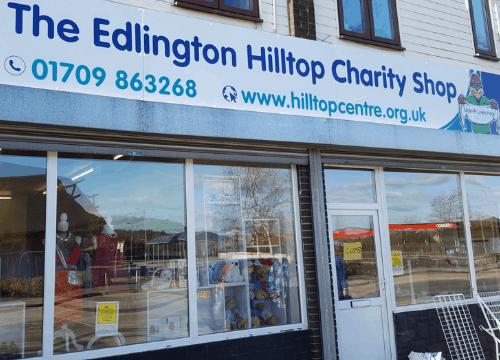 Edlington-hilltop-Doncaster-charity-shops