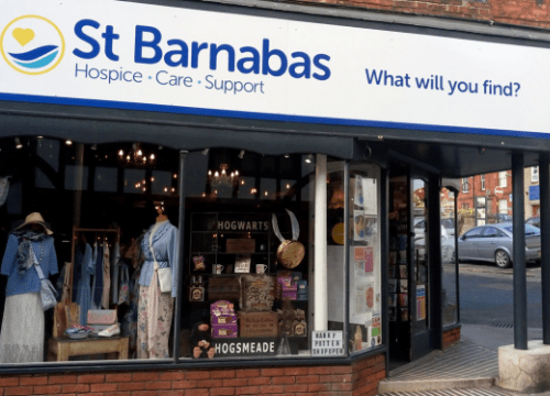 Lincoln-charity-shops-st-barnabas