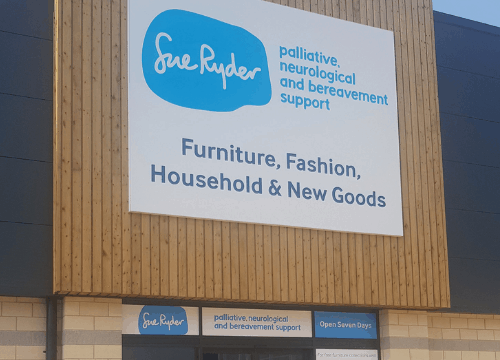 Lincoln-charity-shops-sue-ryder