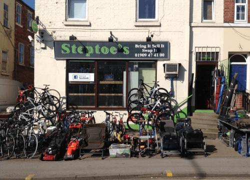 Worksop-charity-shops-Steptoes