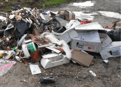 fly-tipping-Worksop-general