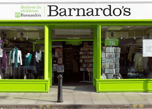 rotherham-charity-shops-barnardos