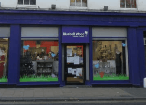 rotherham-charity-shops-bluebell-wood