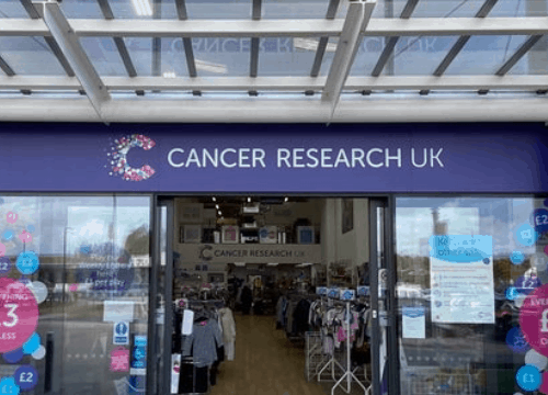 rotherham-charity-shops-cancer-research