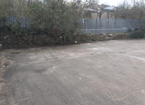 rotherham-fly-tipping-after