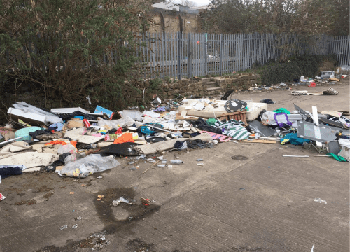 rotherham-fly-tipping-before