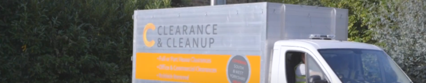 sofa-disposal-Burnley-banner