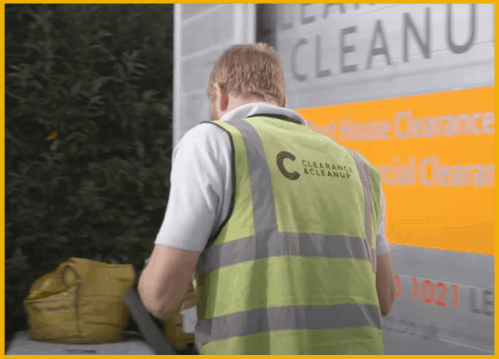 sofa-disposal-Salford-team-photo