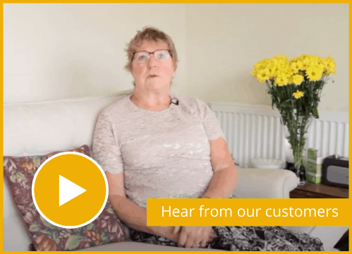 Sofa-removal-Castleford