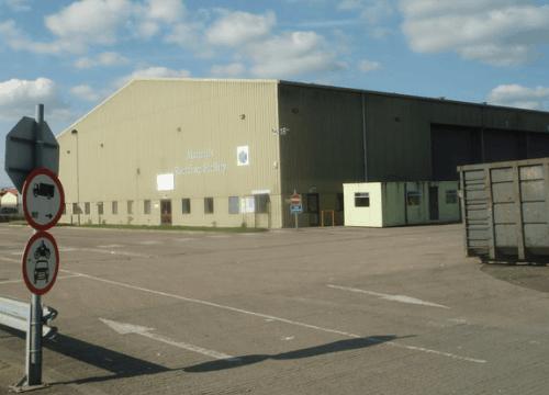 Peterborough-recycling-centre-building