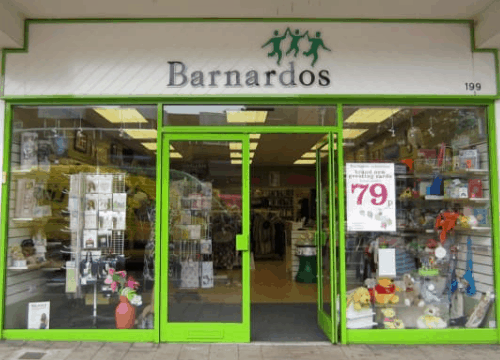 milton-keynes-charity-shops-barnados
