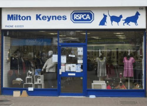 milton-keynes-charity-shops-rspca