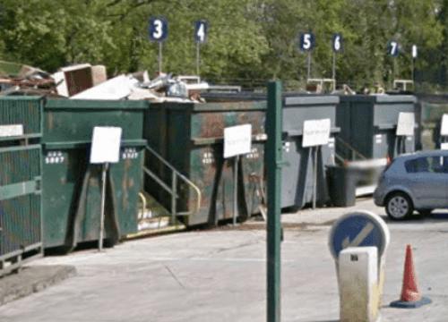 milton-keynes-recycling-centres-full-skip