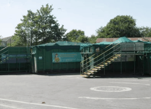 milton-keynes-recycling-centres-skips