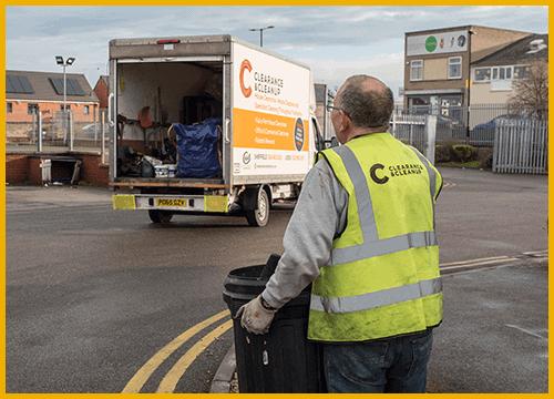 rubbish-removal-Chichester-bin-man