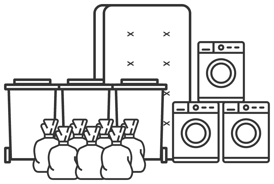 rubbish-removal-Ashford-8-yard-icon