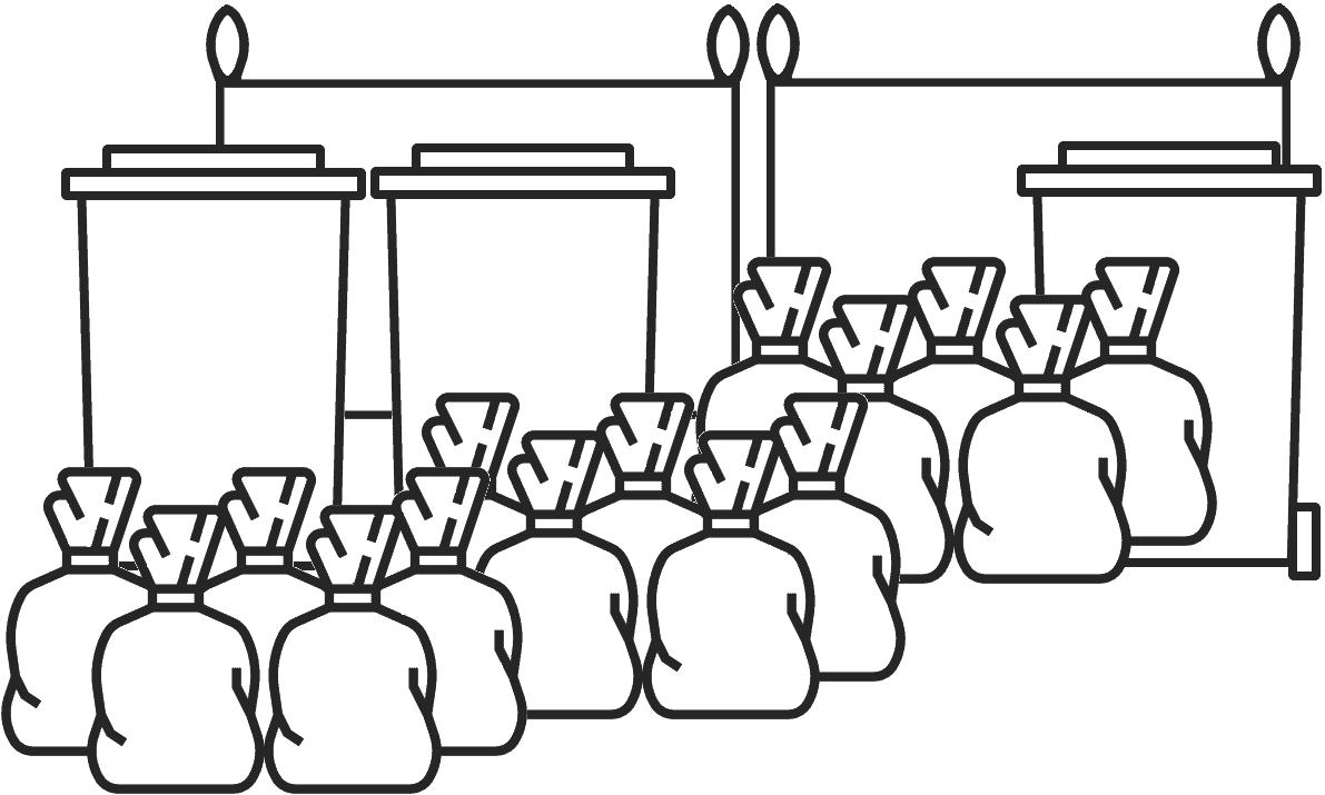 8-yard-garden-clearance-Yeovil-icon