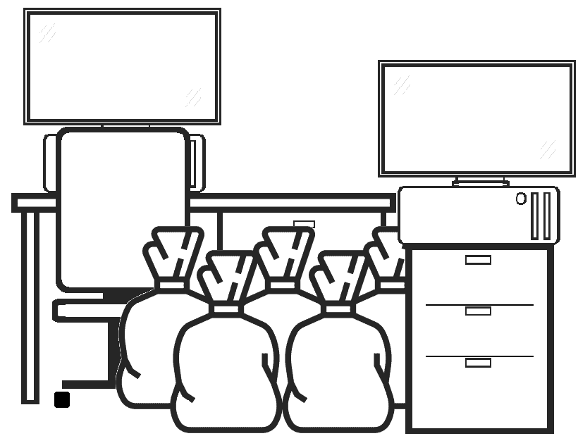 office-clearance-Ashford-8-icon