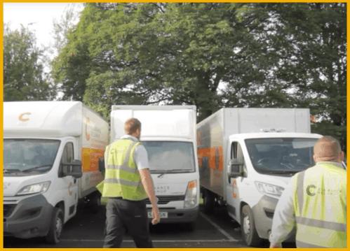 office-clearance-Bognor-Regis-team-photo