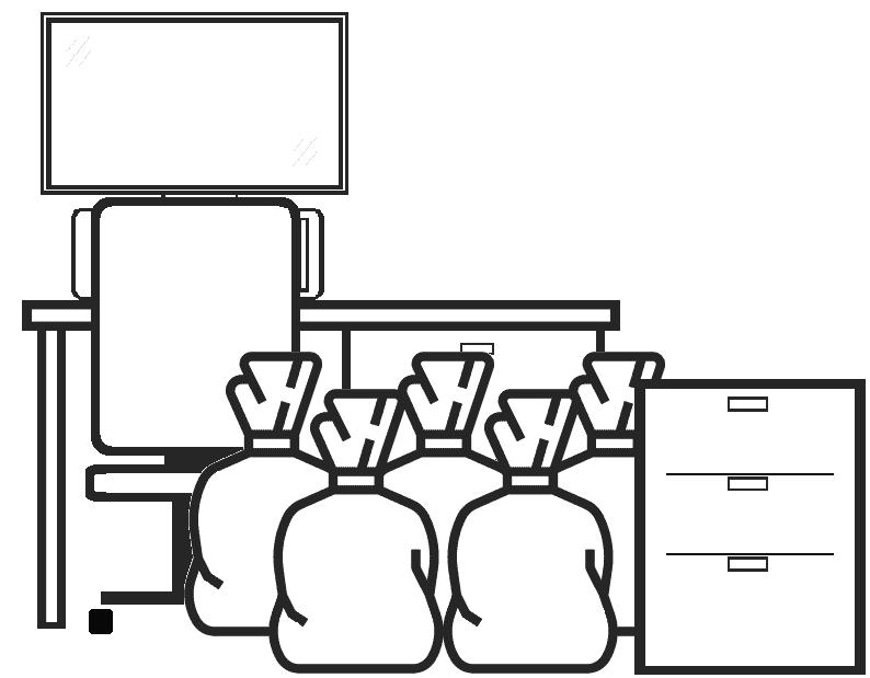 office-clearance-Dartford-7-yard-icon